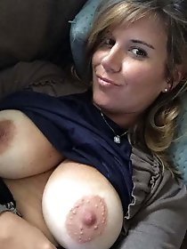 Astonishing mature moms hard fucked